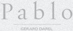 Pablo - Gérard Darel